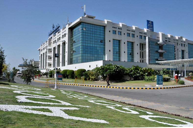 apollo-ahmedabad