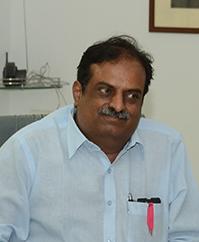 DrAbhijatSheth
