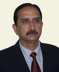 Rajesh_Kamran