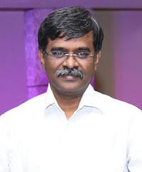 Ramesh_Balasubramanian